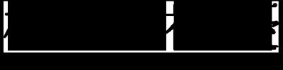 生前整理・遺品整理・家財整理 株式会社 優 公式ホームページ